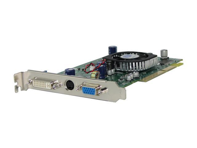 ABIT 9600XT DRIVER FOR MAC
