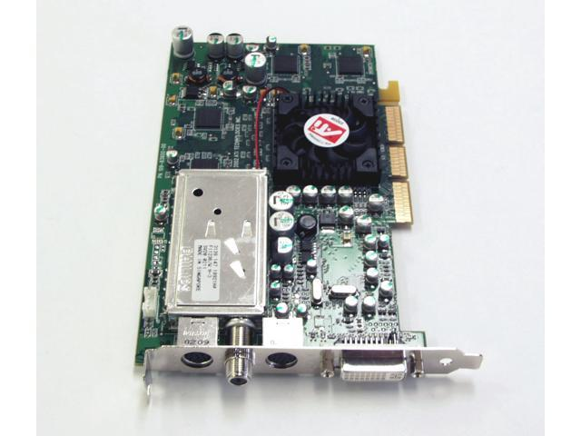 ATI RADEON 8500 MAC TREIBER WINDOWS 7