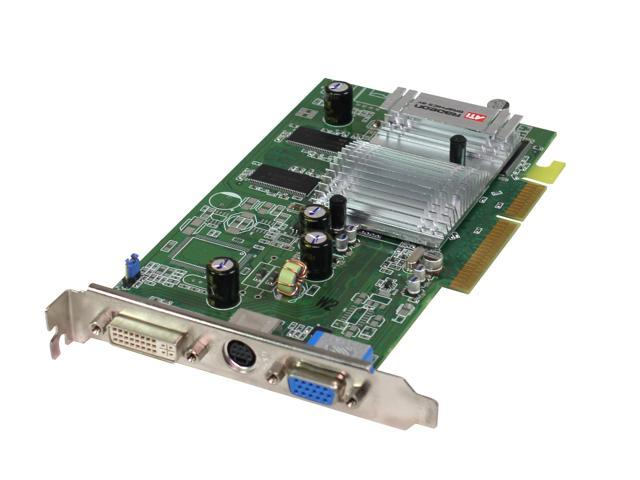 ATI FIC A96 RADEON 9600 DRIVER WINDOWS 7