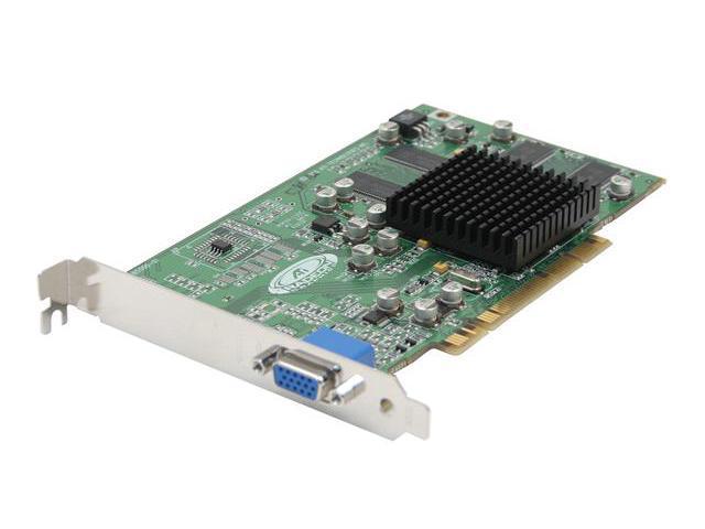 ATI RADEON 7000 32MB PCI DRIVER DOWNLOAD (2019)
