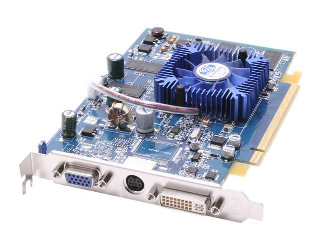 ATI X700 128MB WINDOWS 8 X64 DRIVER DOWNLOAD