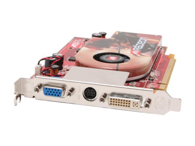 ATI AT-2560 PCI100 ETHERNET DRIVER FOR MAC DOWNLOAD
