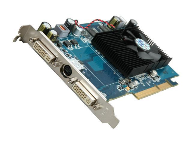 ATI RADEON SAPPHIRE HD 3650 DRIVERS FOR WINDOWS DOWNLOAD
