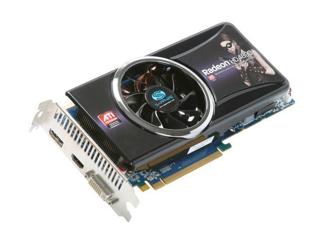 RADEON HD4890 DRIVER FOR MAC DOWNLOAD