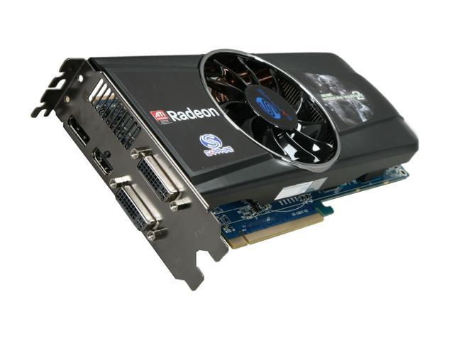 SAPPHIRE Radeon HD 5850 100282-3CODSR 1GB 256-Bit DDR5 PCI Express on emachines el1850, emachines desktop computers, emachines w3050, emachines et1831, emachines el1333g, emachines el1300g, emachines t3508 specs, emachines monitor, emachines t5048 drivers,
