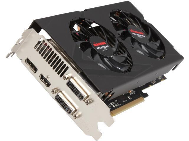 DIAMOND R9270XD52GXOC AMD GRAPHICS WINDOWS 7 64BIT DRIVER DOWNLOAD