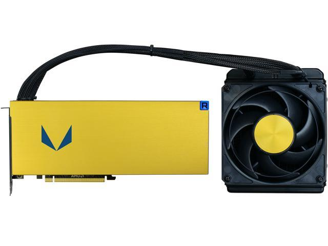 AMD RADEON VEGA FRONTIER EDITION GRAPHICS DRIVERS WINDOWS