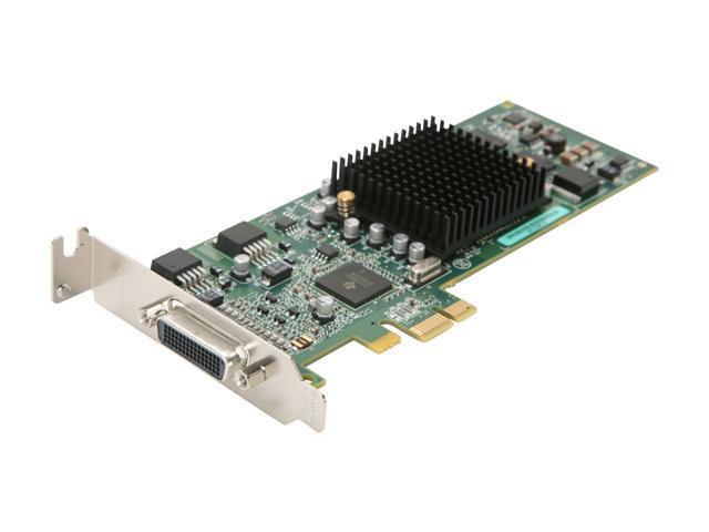 MATROX G550 PCIE GRAPHICS WINDOWS 8 DRIVER