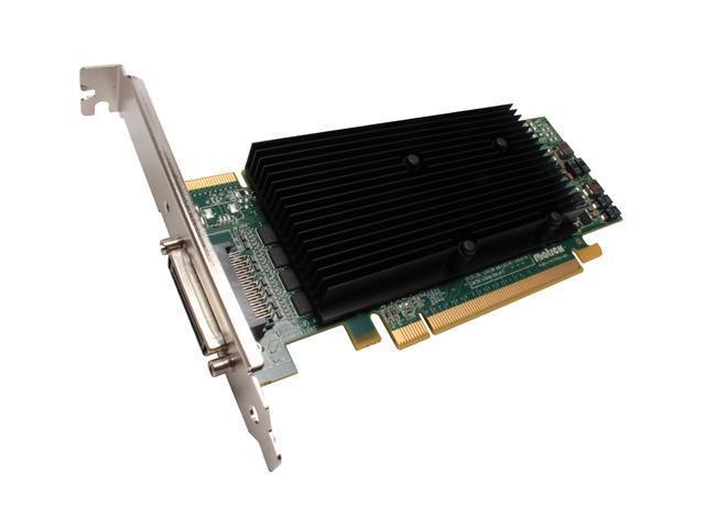 MATROX M9140 LP PCIE X16 GRAPHICS WINDOWS 8 DRIVER DOWNLOAD