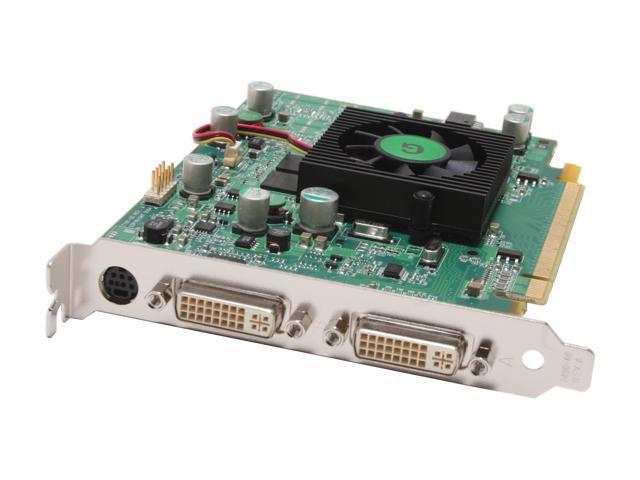 MATROX PARHELIA PCI DRIVER FOR WINDOWS MAC