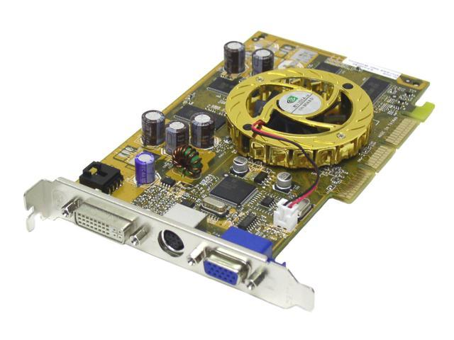 Driver for geforce 5600 fx.
