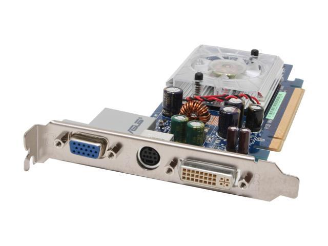 ASUS ENGE/HTD/M drivers