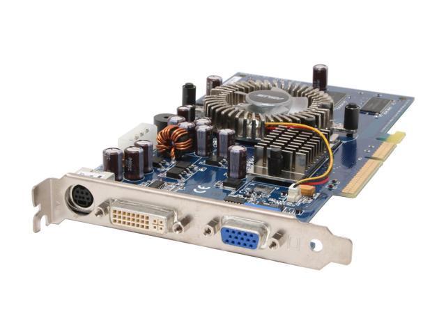 ASUS NVIDIA 7600GS WINDOWS 7 X64 DRIVER
