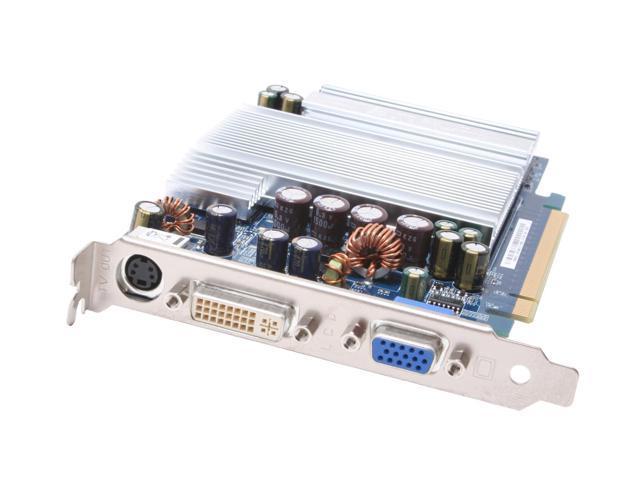 ASUS EN6600 SILENCER TD 256M A DRIVER FOR WINDOWS