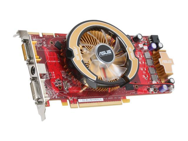 ATI RADEON EAH3850 DRIVER FOR WINDOWS