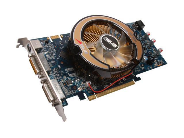 драйвер для asus 9600 gt