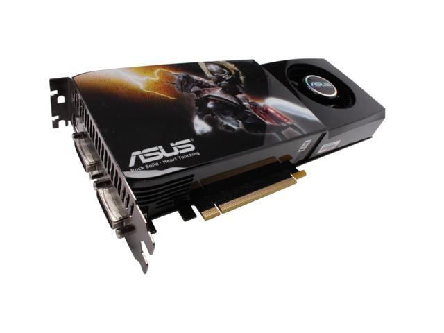 ASUS GEFORCE GTX285 ENGTX285 TOP/HTDI/1GD3 DRIVER FOR WINDOWS DOWNLOAD
