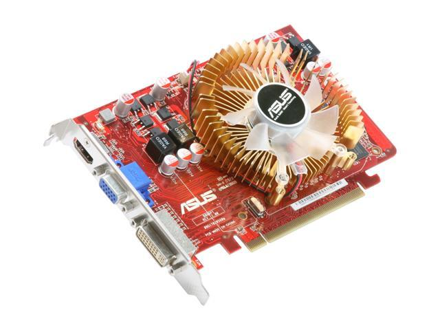 ASUS ATI RADEON HD 4670 EAH4670/HTP/512MD3 DRIVER WINDOWS 7