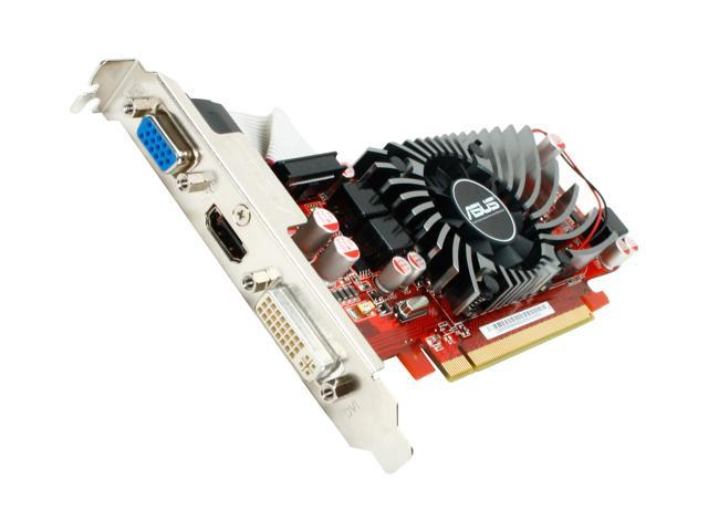 ATI RADEON HD 5570 GRAPHICS DRIVER FOR WINDOWS 10