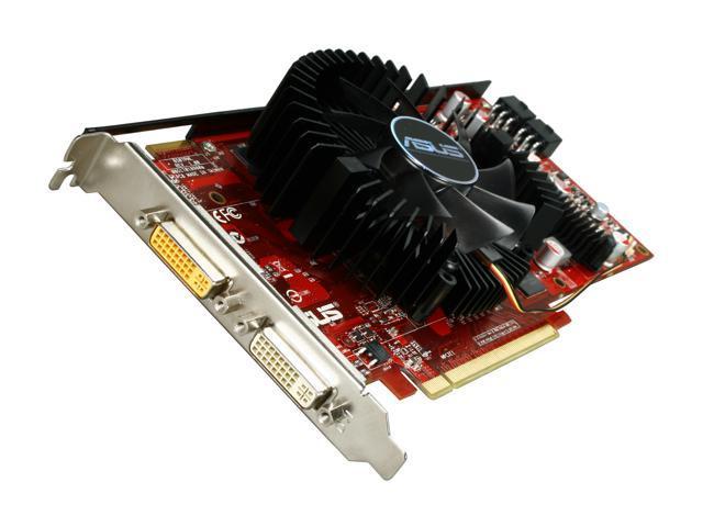 ASUS ATI RADEON HD 4870 EAH4870HTDI1GD5 TELECHARGER PILOTE