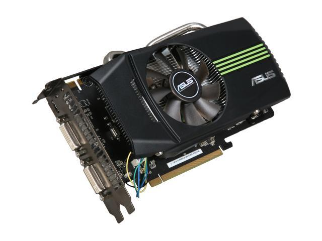 ASUS GEFORCE GTX460 ENGTX460 DIRECTCU TOP2DI768MD5 DRIVER FOR WINDOWS MAC