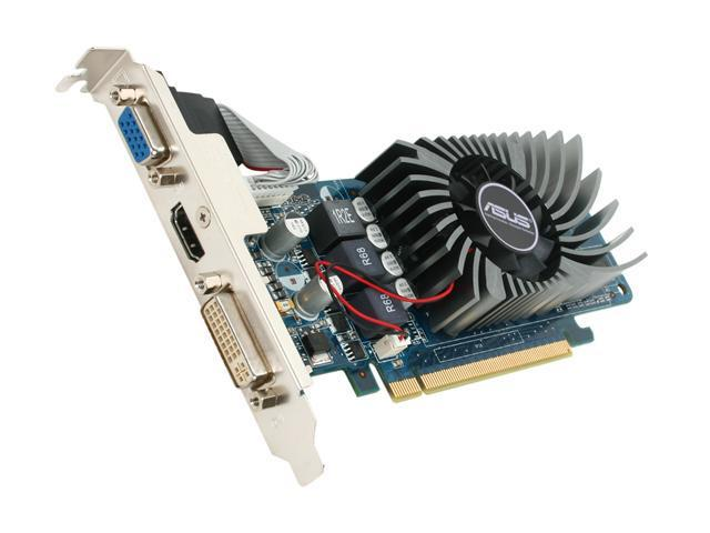 ASUS GEFORCE GT220 ENGT220DI1GD2(LP) DRIVER FOR WINDOWS DOWNLOAD