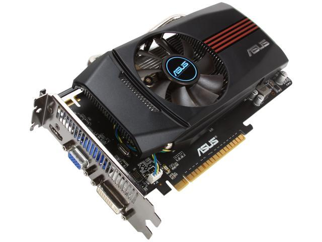ASUS GEFORCE GTX550TI ENGTX550 TI DCDI1GD5 DRIVER FOR WINDOWS 7