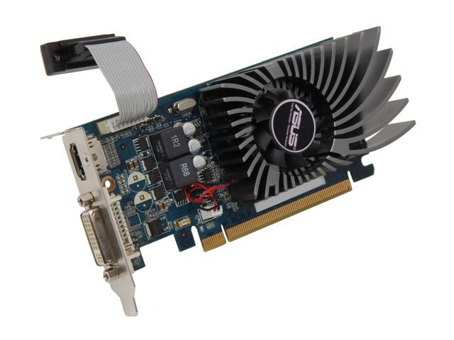 ASUS GEFORCE GT430 ENGT430/DI/1GD3(LP) DRIVERS FOR WINDOWS MAC