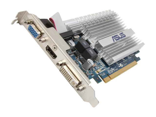 ASUS 8400GS SILENT 1GB DRIVER DOWNLOAD