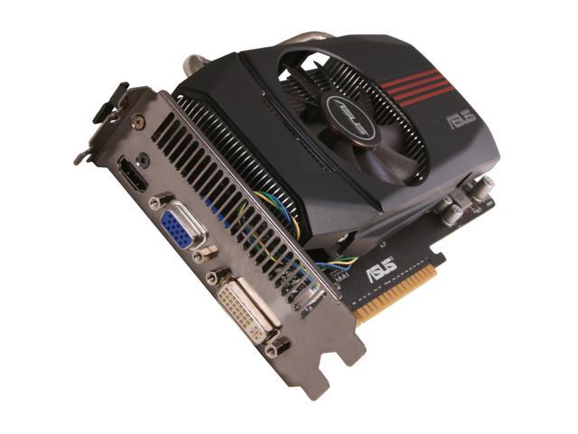 ASUS GEFORCE GTX550TI ENGTX550 TI DCDI1GD5 DRIVERS DOWNLOAD (2019)