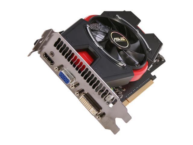 List VGA PCI-E 16X các loại cần bán - 5
