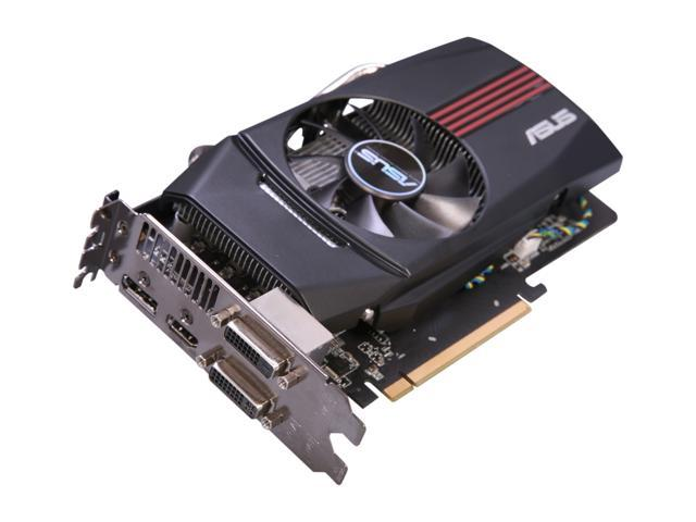 amd radeon hd 7700 series driver update windows 7