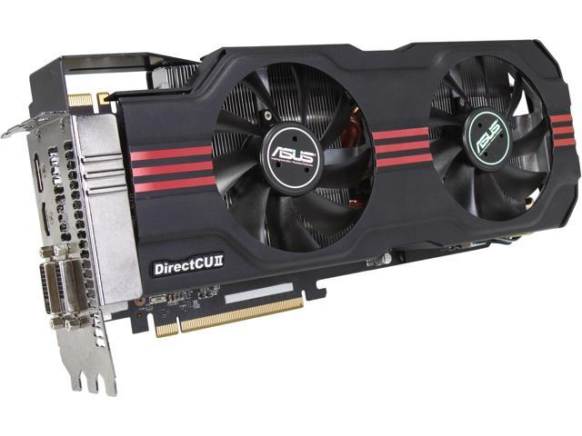 ASUS GTX680-DC2O-2GD5 NVIDIA GRAPHICS DRIVER FOR WINDOWS 7