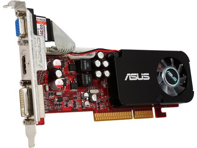 ASUS AH3450 HDMI DRIVERS FOR MAC