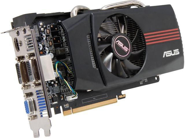 ASUS GTX650-DCO-1GD5 NVIDIA DISPLAY DRIVERS DOWNLOAD (2019)