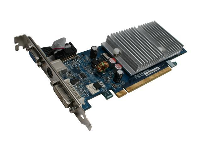 GIGABYTE GV-NX84G256HE VIDEO DRIVER FOR MAC DOWNLOAD