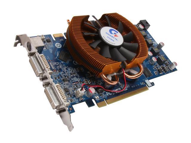 Gt driver 9800 gigabyte