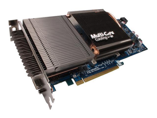 GIGABYTE GV-R485MC-1GH ATI HDMI AUDIO DRIVER PC