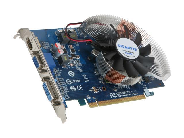 GIGABYTE GV R467ZL 1GI WINDOWS DRIVER