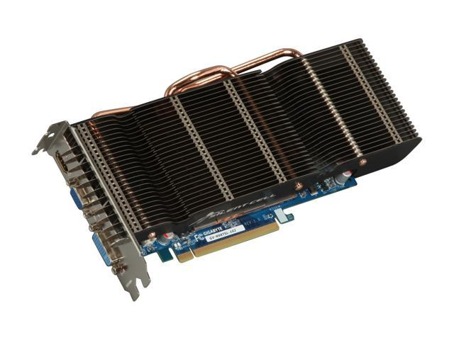 gigabyte d33006 graphics card driver free download