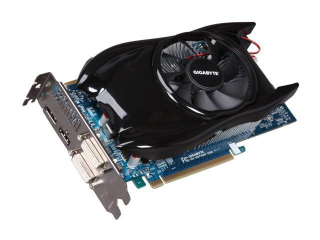 GIGABYTE GV-R577UD-1GD AMD GRAPHICS DRIVERS FOR WINDOWS XP