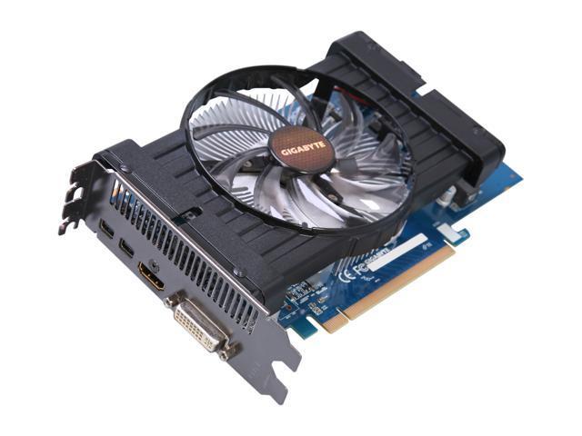 List VGA PCI-E 16X các loại cần bán - 10
