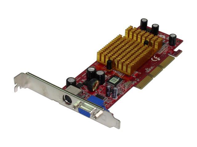 DRIVER FOR GF MX4000 VIDEO CARD