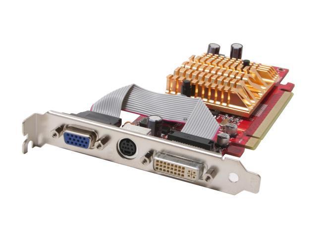 MSI RX300HM-TD128ELF DRIVERS PC