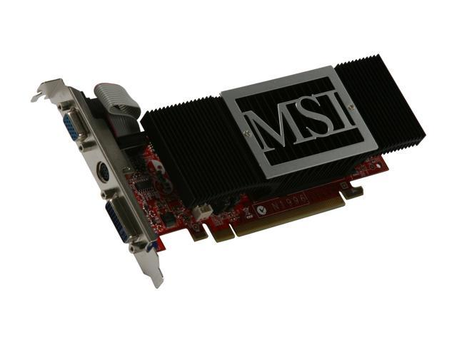 MSI NVIDIA NX8400GS DRIVERS FOR MAC DOWNLOAD