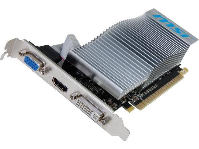 Support for n210-md1g/d3 | graphics card the world leader in.