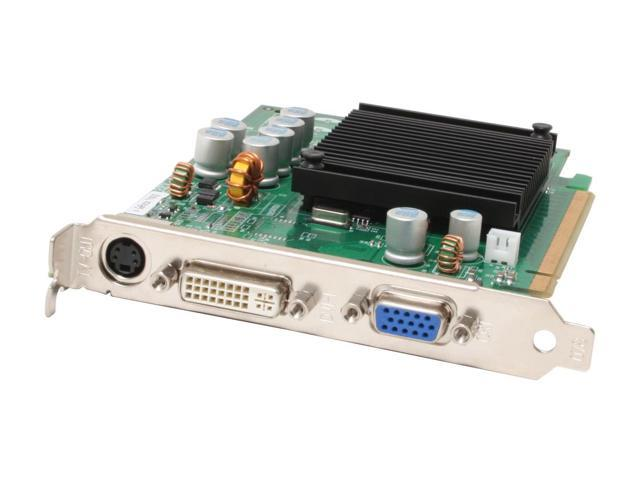 driver placa de video geforce 7100gs