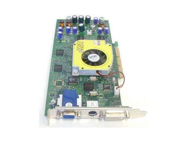 AOPEN GEFORCE4 TI 4400 DRIVERS FOR WINDOWS 8
