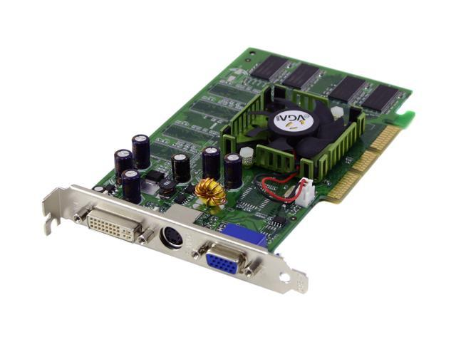 nvidia geforce fx 5200 treiber