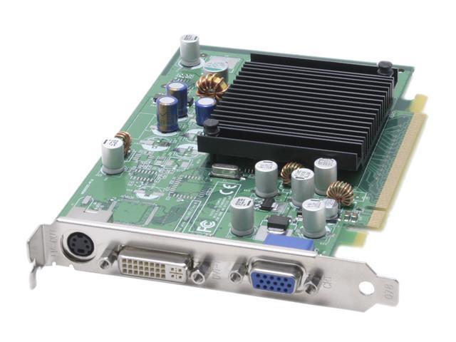 Medion NVIDIA GeForce 6200 TurboCache(TM)